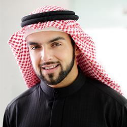 سيرة ذاتية عبدالله احمد الهاشمي